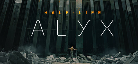 Half-Life Alex