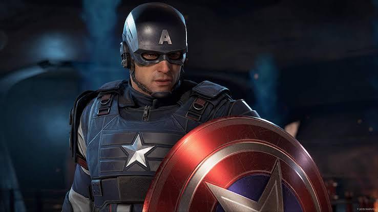 Marvel Avengers beta Release Date