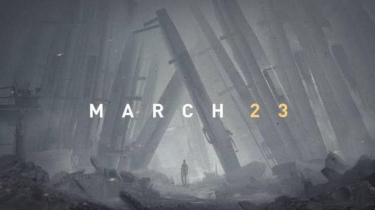 Half-Life Alex Release Date