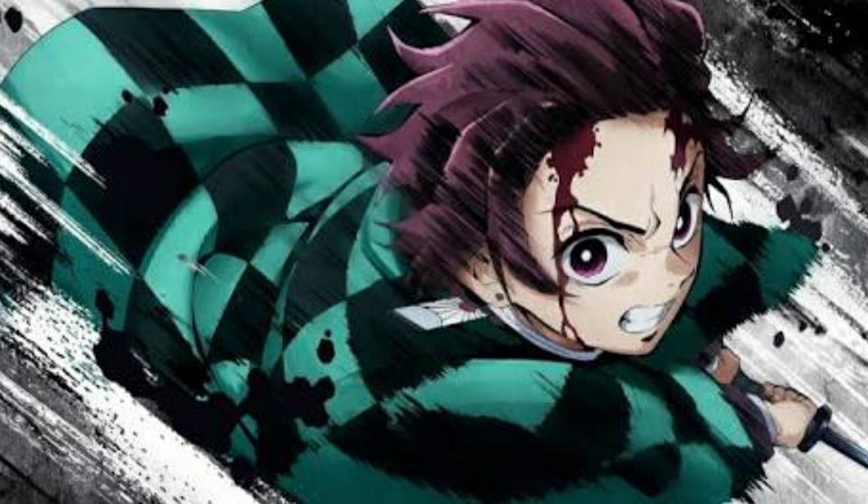 kimetsu no Yaiba chapter 194 Where to read
