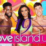 Love Island Season 6 Episode 23