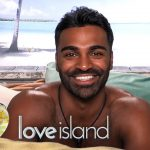 Love Island Season 6 Episode 30
