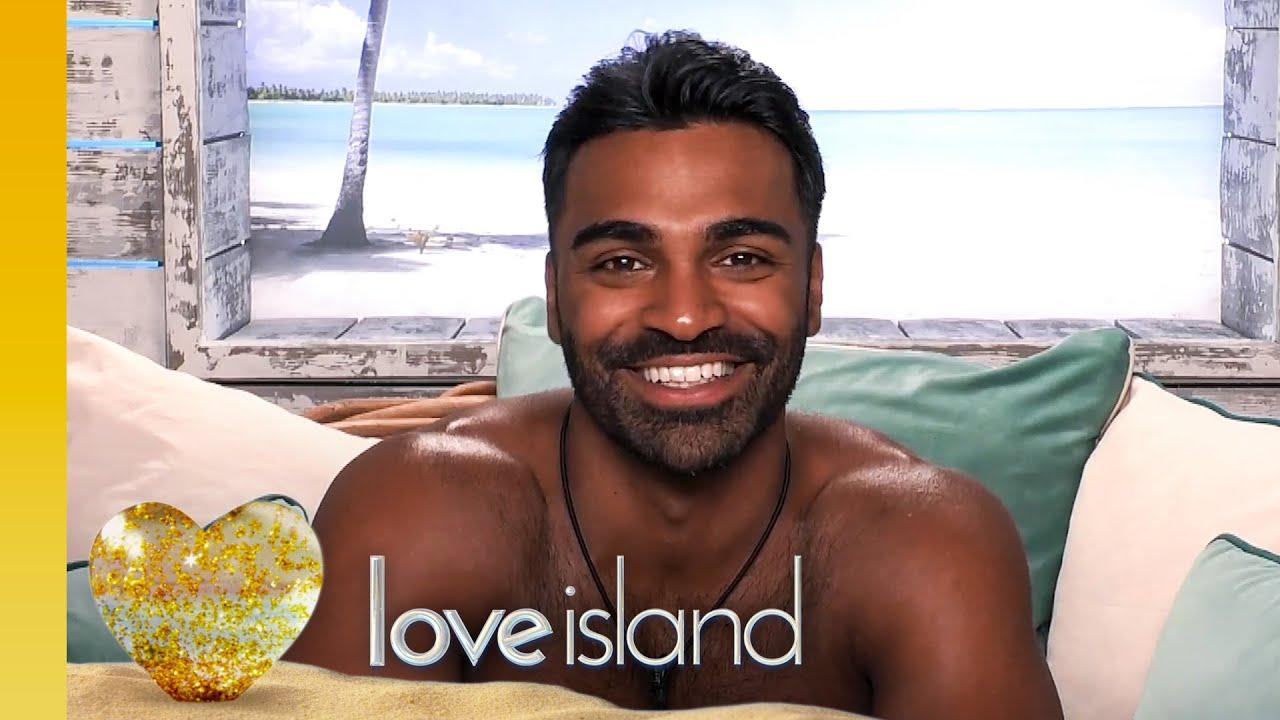 Love Island Season 6 Episode 30