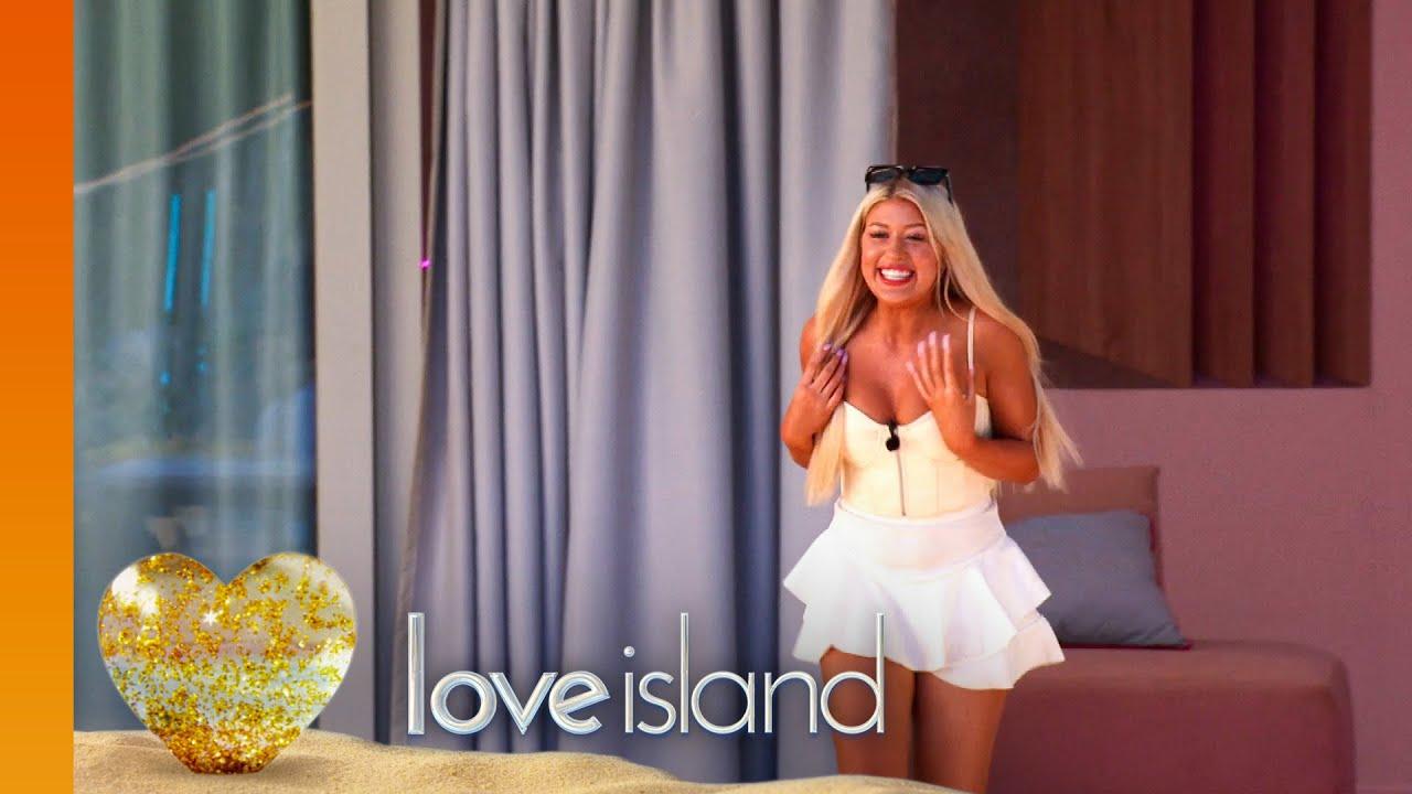 Love Island Season 6 Episode 42