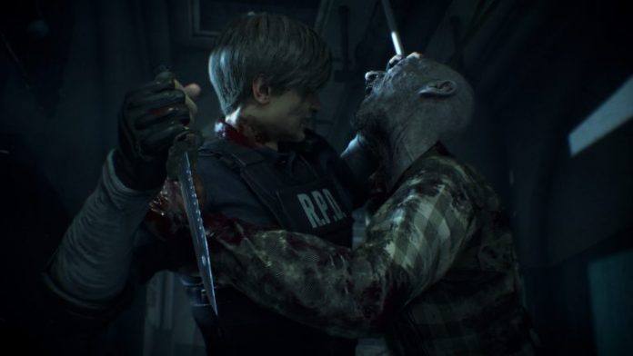 Resident Evil 8 Village: 10 CONFIRMED Details You Need To Know