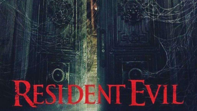 Resident Evil episode count