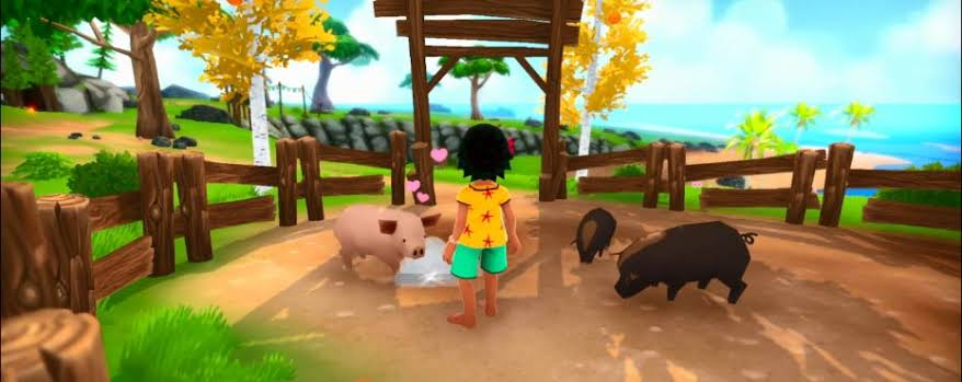 'Summer In Mara' Release Date, Gameplay And Other Details