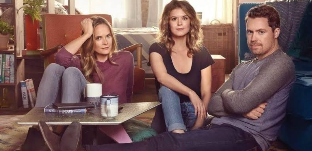 You Me Her Season 5: Release Date