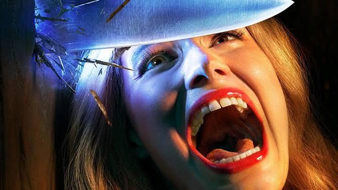 American Horror Story Season 9 Release