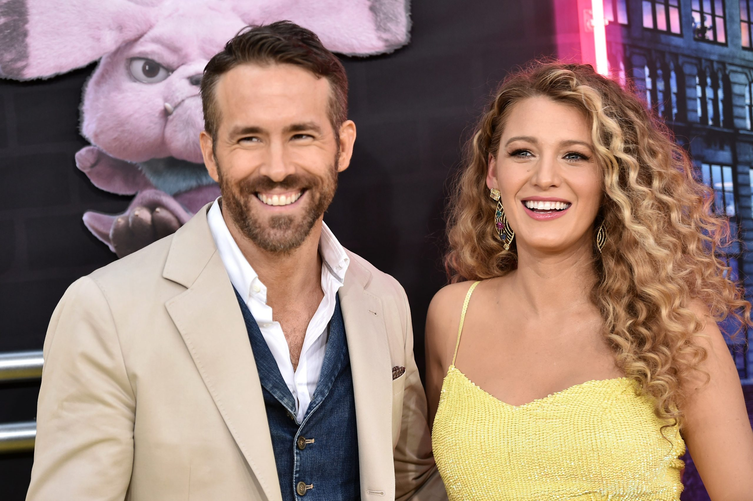 Blake Lively Net Worth In 2020: Age, Husband, Stardom, and ...