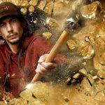 Gold Rush Season 10 Episode 21 Release