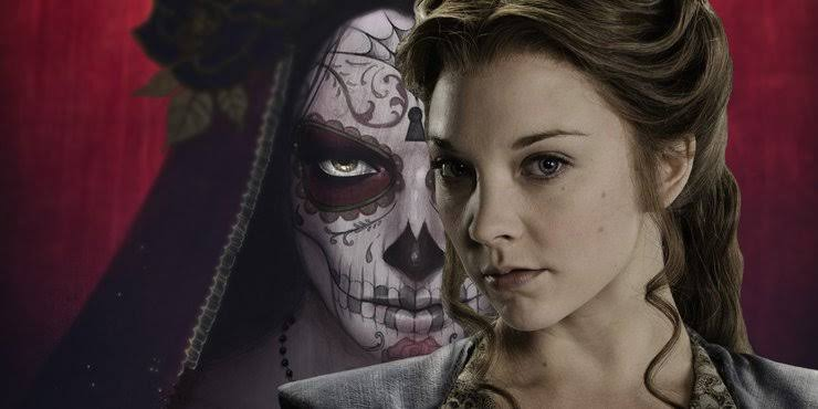 Penny Dreadful: City of Angels Episode 1 Release