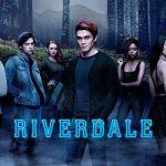 Riverdale Season 4 Episode 22 Release Date