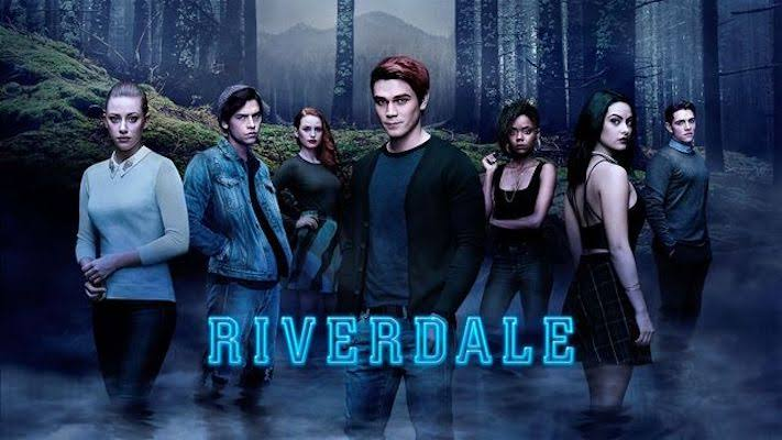 Riverdale Season 4 Episode 22 Release Date