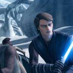 Star Wars The Clone Wars season 7 episode 4 release date