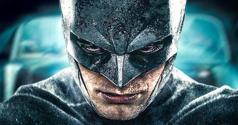 The Batman Release Date