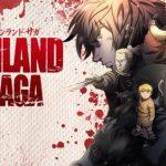 Vinland Saga Chapter 171 release date