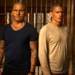 8 TV Shows Like Prison