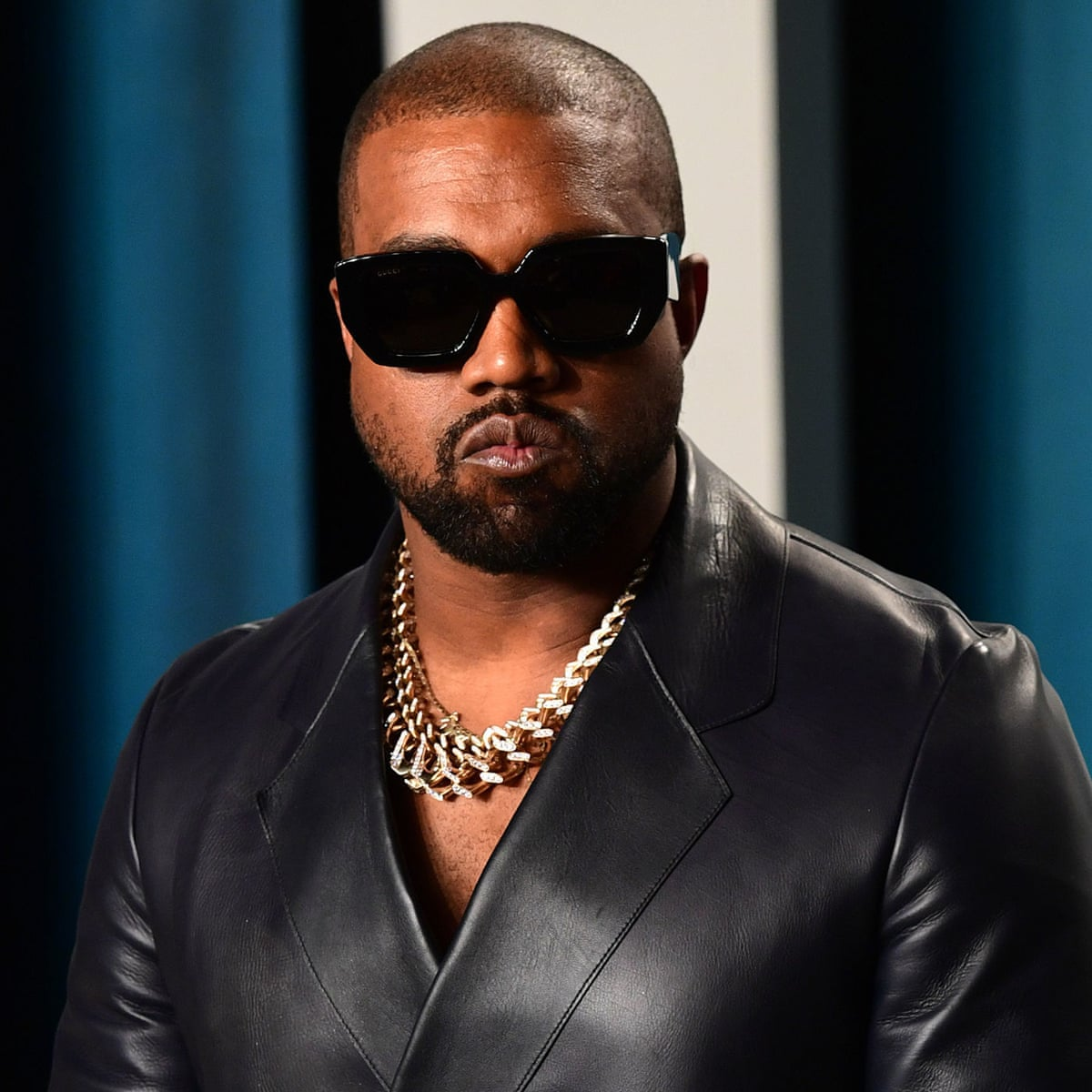 Kanye West has now been declared a billionaire by Forbes but Kanye still feels Forbes undervalued him.