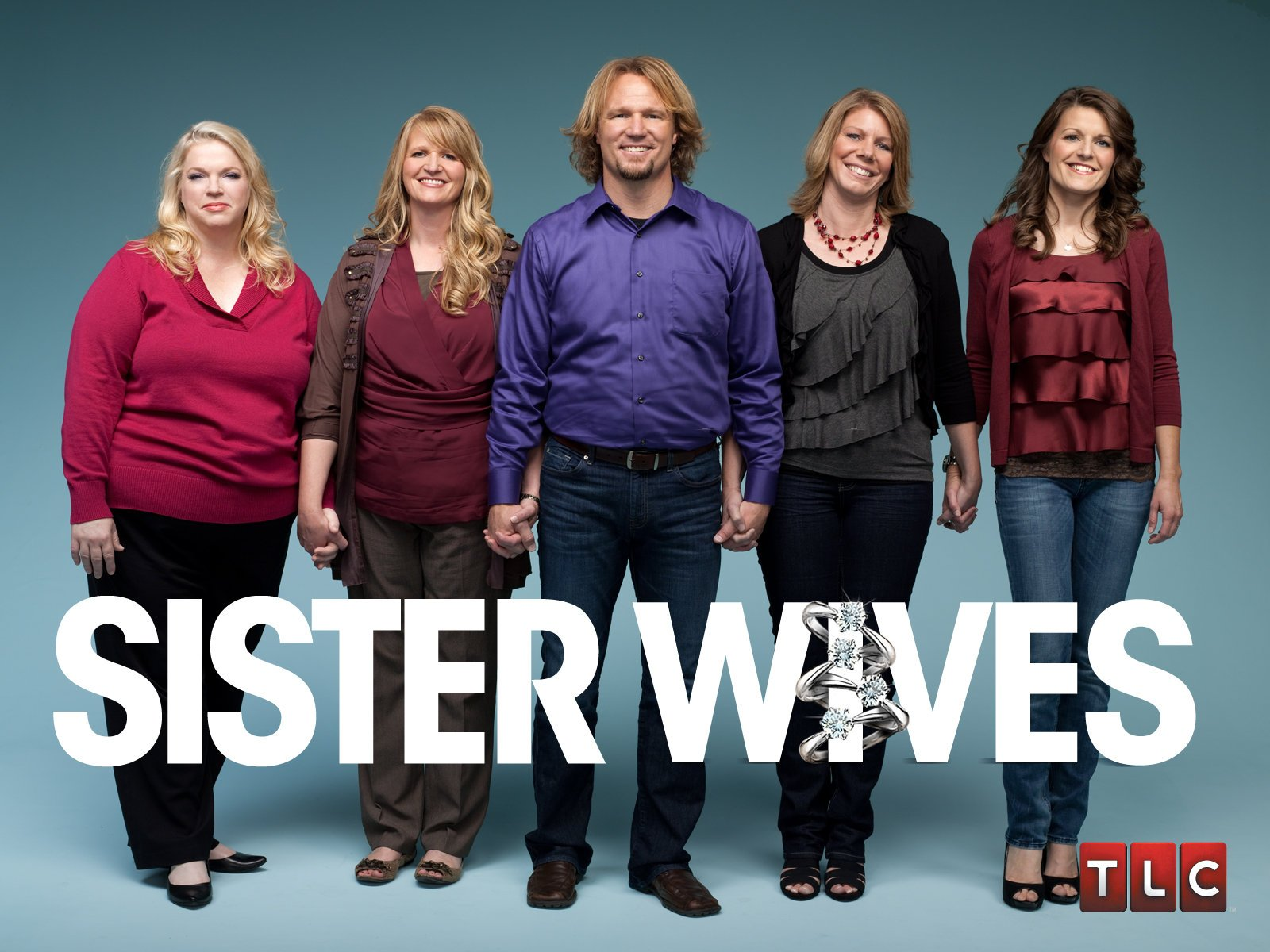Sister Wives Season 15: Everything You Need To Know