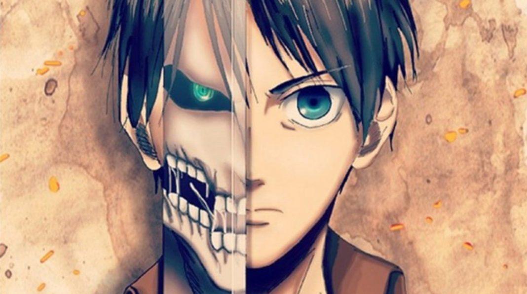Attack on Titan Chapter 129 Delayed: Shingeki No Kyojin New Release Date - OtakuKart