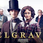 Belgravia Season 2 release date