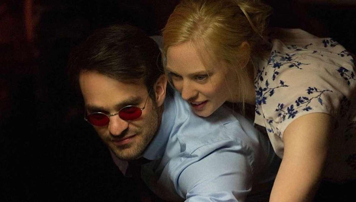 Daredevil Season 4: Expected Release Date
