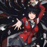 Kakegurui Season 3 Renewal Updates