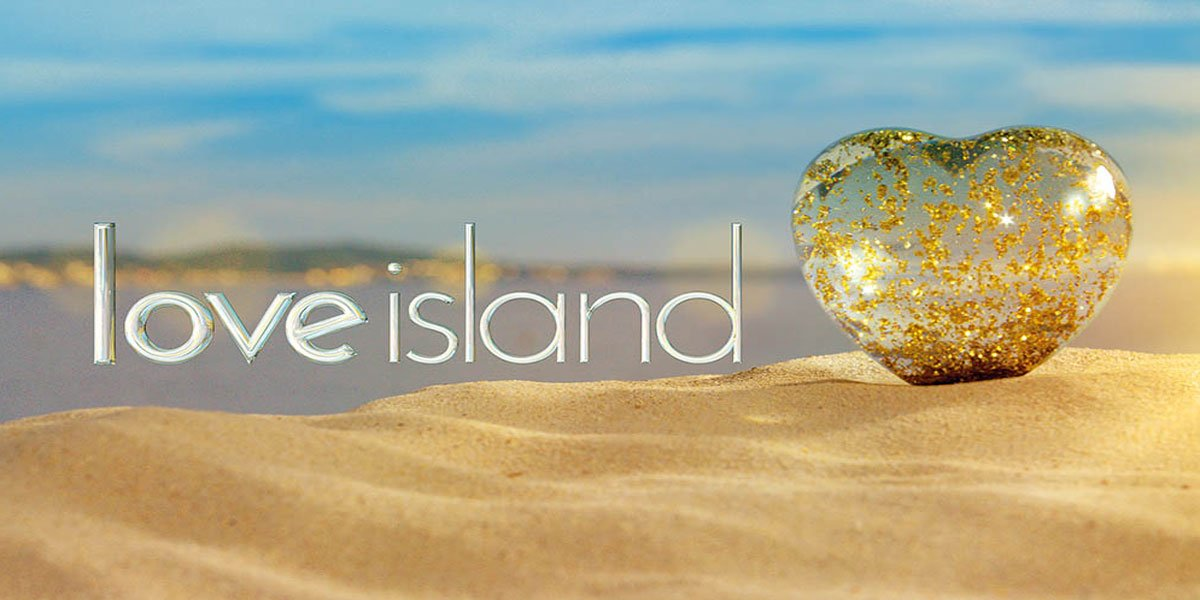 Love Island UK Season 7 Release Date