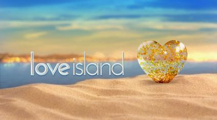Love Island UK Season 7: Release Date