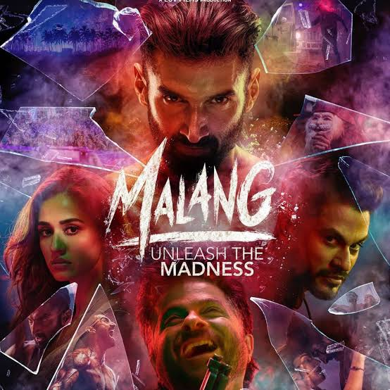 Malang Digital Release Date, Cast, Trailer And All You Need To Know