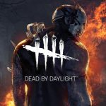 Dead by Daylight Mobile release date