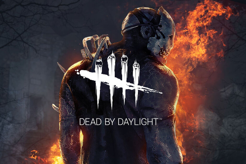 Dead by Daylight Mobile release date