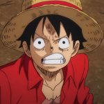 One Piece Chapter 979 release date