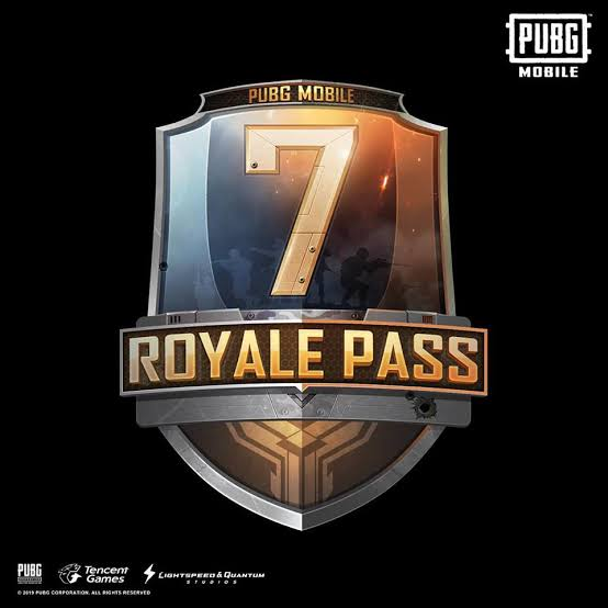 PUBG Season 7 Release Date, Gameplay And Other Details
