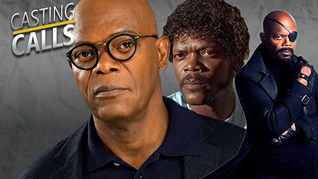 Samuel L Jackson Net Worth In 2020 and All You Need To Know