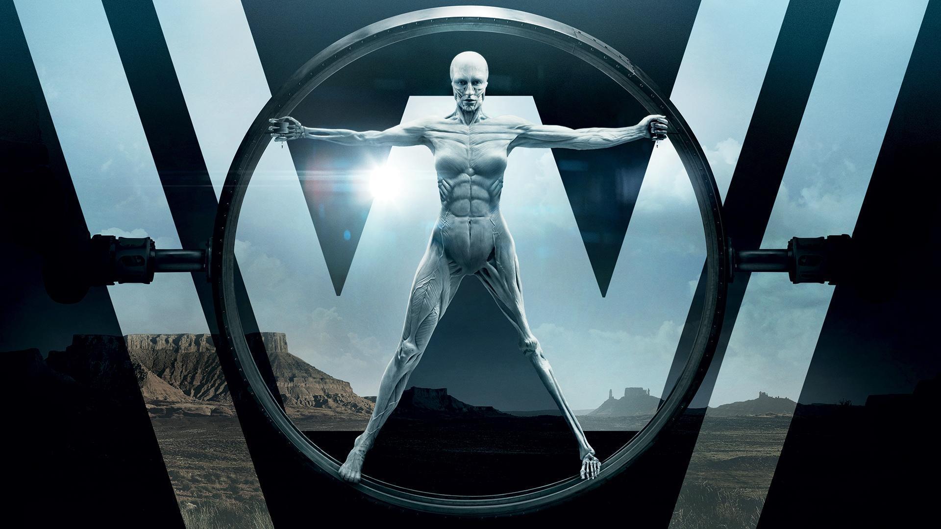Westworld Season 3 release date