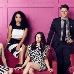 bold type season 4b release date