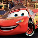 Cars 4 release date