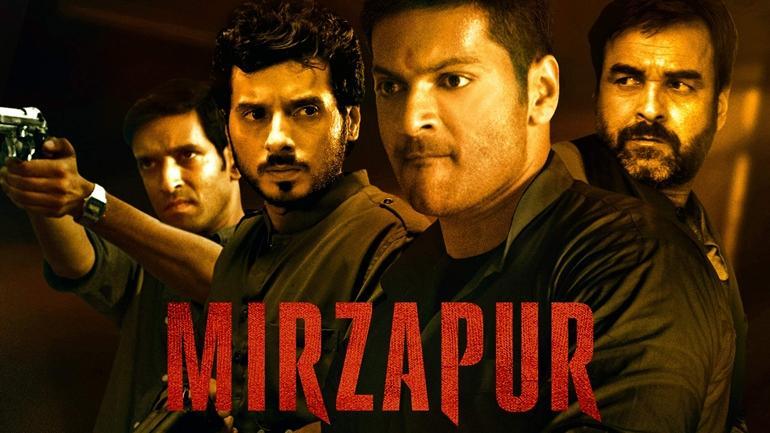 Mirzapur Season 2 Spoiler