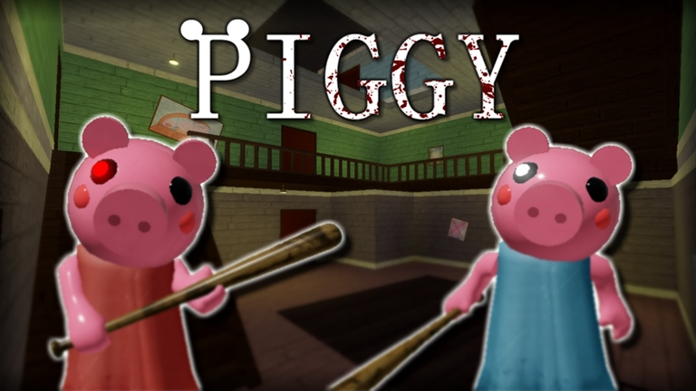 Piggy Chapter 11 release date
