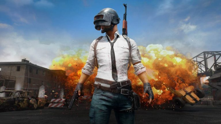 PUBG Mobile Update 0.18.0 Release Time
