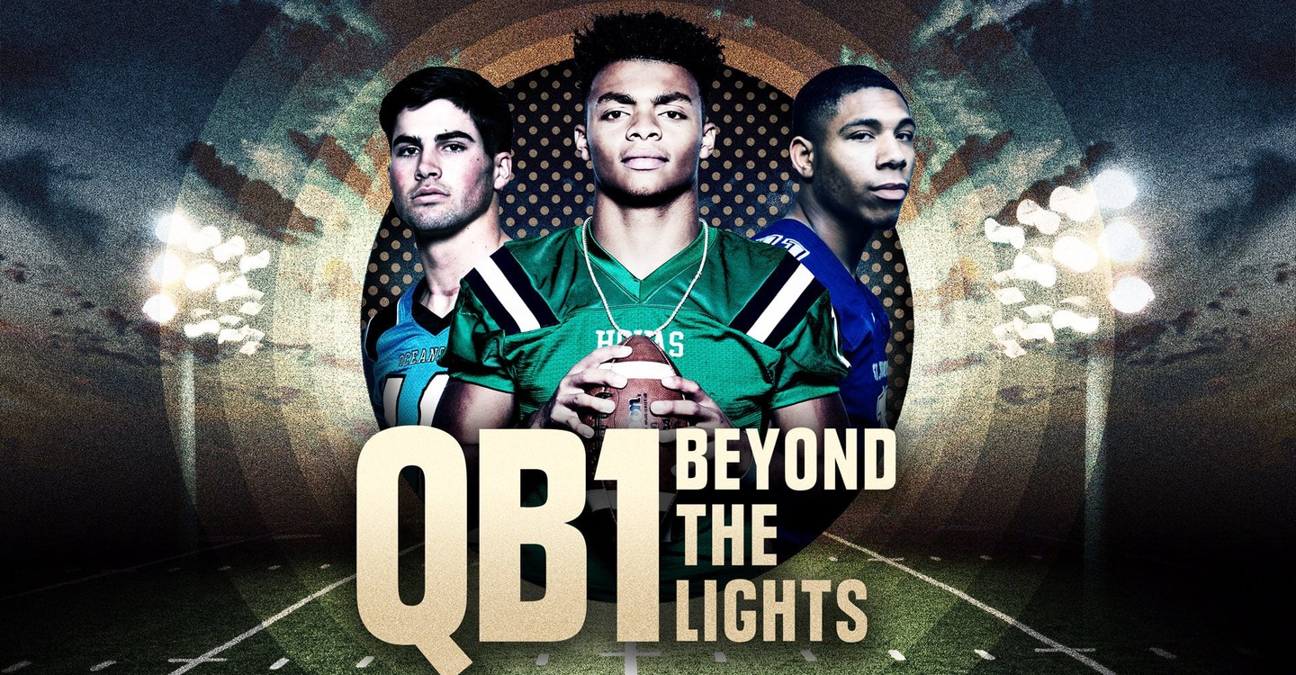 QB1: Beyond The Lights Season 4 Release Date
