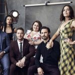 This Is Us Season 5: Release Date