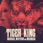 Tiger King Season 2 Release date
