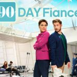 90 Day Fiance: Episode 4 And All You Need To Know