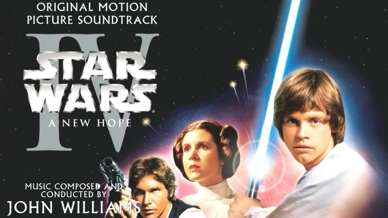 All Star Wars Movies Ranked From Top to Bottom!