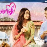 Baarish: Season 2, How Many Episodes Can We Expect?