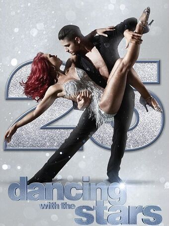 Dancing With The Stars Season 29: Release Date