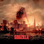 All Godzilla Movies Ranked